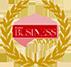 Home award logo1