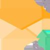 Faqs Box Icon1