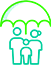 Home service icon4