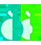 Home service icon5
