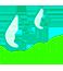 Home service icon6