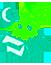 Home service icon7