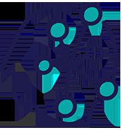 service icon2