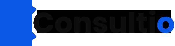 isoc.com.ua