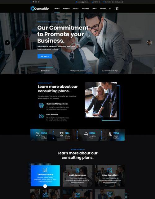 demo-business3