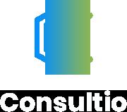 Consultio