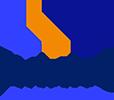 Finano - Finance Consulting WordPress Theme