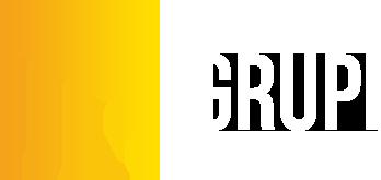 Grupo Gama Impresores