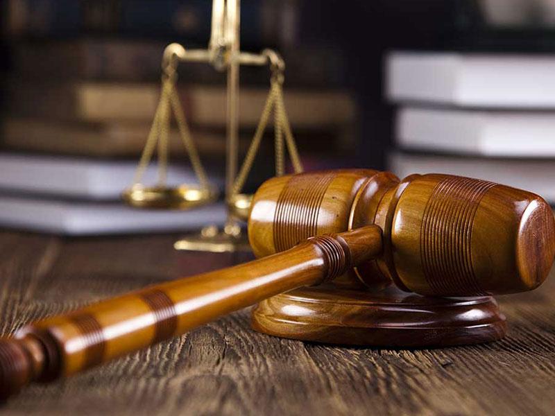 Criminal Law – LawSight