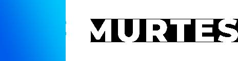 Murtes