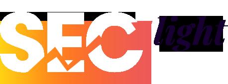 MCIE - Plateforme & boutique eCommerce