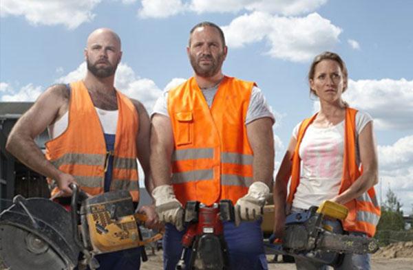 construction_service1
