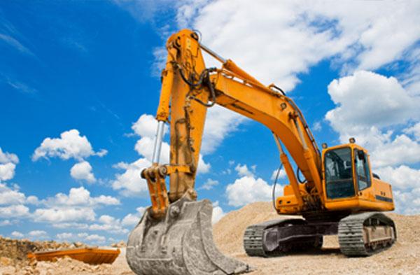construction_service2