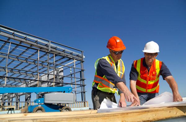 construction_service5