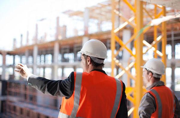 construction_service6