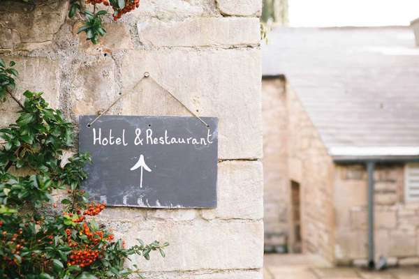 hotel-blog1