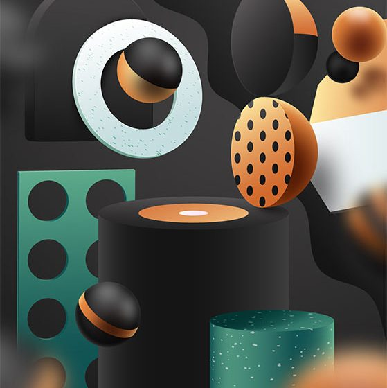 design-portfolio-02