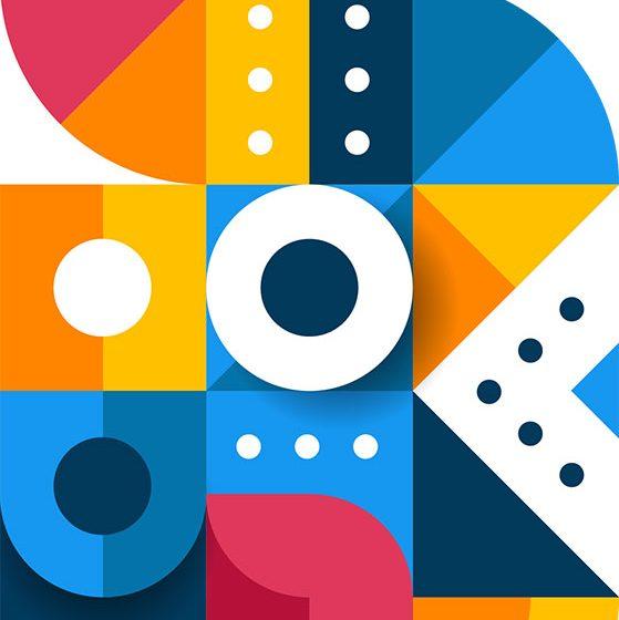 design-portfolio-03