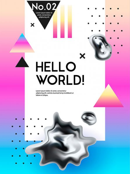 design-portfolio-04